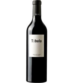 Vino Tinto Tábula 2014
