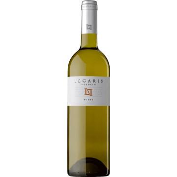Vino Blanco Legaris Verdejo 2020