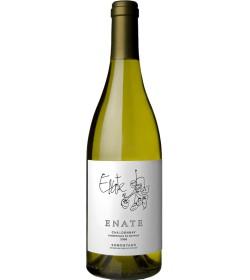 Vino Blanco Enate Chardonnay F. Barrica 2017