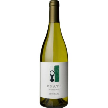 Vino Blanco Enate Gewürztraminer 2019