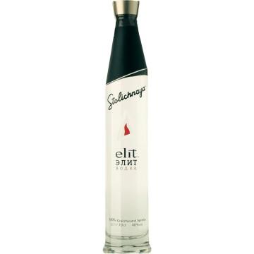 Vodka stoli elit