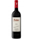 Vino Tinto Protos Roble 2018