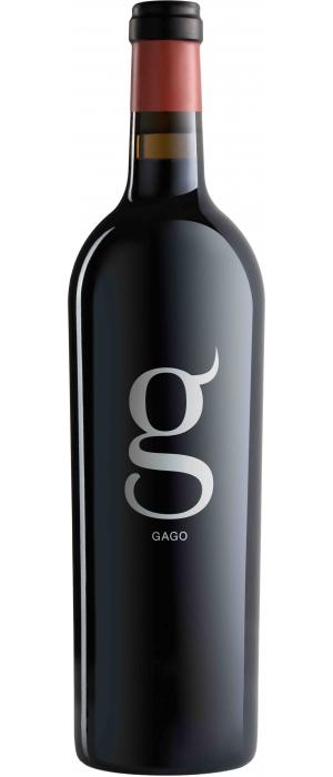 Gago 2014