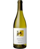 Vino Blanco Enate Chardonnay 234 - 2018
