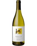 Vino Blanco Enate Chardonnay 234 - 2020