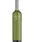 Vino Blanco Laudum Chardonnay Joven 2019