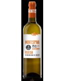 Montespina sauvignon blanc 2017
