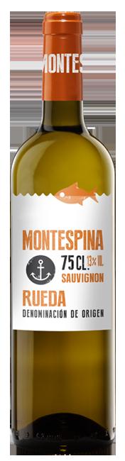 Monespina Sauvignon Blanc