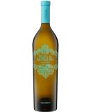 Vino Blanco Pazo San Mauro 2020