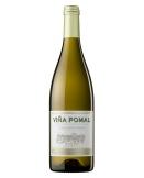 Vino Blanco Viña Pomal 2018