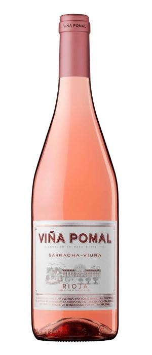 Vino Rosado Viña Pomal 2017