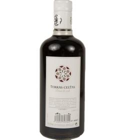 Licor de Café Terras Celtas