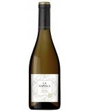 Vino Blanco La Capilla Verdejo 2018