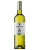Vino Blanco Ederra Verdejo 2019