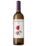 "Vinos del Paseante ""La Charla"" 2020"