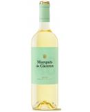 Vino Blanco Marqués de Cáceres 2020