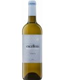 Vino Blanco Excellens Verdejo 2020