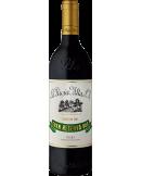 Vino Tinto La Rioja Alta Gran Reserva 904 - 2011