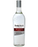 Ron Barceló Blanco