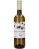 Vino Blanco Basa 2020