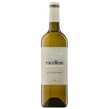 Vino Blanco Excellens Sauvignon Blanc 2018