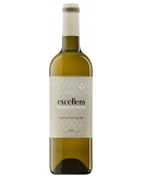 Vino Blanco Excellens Sauvignon Blanc 2020