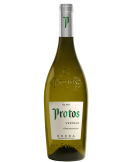 Vino Blanco Protos Verdejo 2020