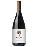 Vino Tinto Otazu Premium Cuvée 2018