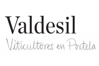 Valdesil