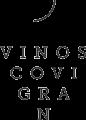 Vinos Covigran S.A.